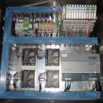 panel_02