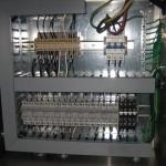 panel_04