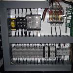 panel_06